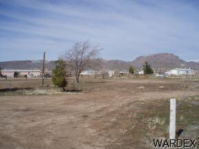 3885 N. Roosevelt, Kingman, AZ 86409 Photo 3