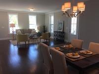 Home for sale: 103 Nutmeg Way, Summerville, SC 29485