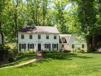 Home for sale: 4600 Jettridge Dr. N.W., Atlanta, GA 30327