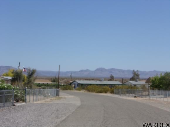 12516 Apache Dr., Topock, AZ 86436 Photo 2
