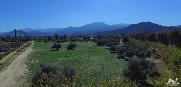 80885 Vista Bonita Trail, La Quinta, CA 92253 Photo 12