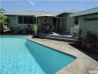 Home for sale: 742 Maluniu Avenue, Kailua, HI 96734