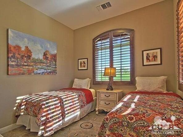 78758 Via Carmel, La Quinta, CA 92253 Photo 14