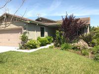 Home for sale: 1369 Santona St., Modesto, CA 95337