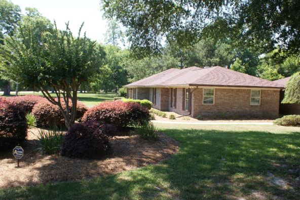 400 St. Francis Rd., Eufaula, AL 36027 Photo 22