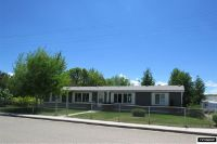 Home for sale: 102 1st St., Ten Sleep, WY 82442