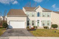 Home for sale: 1759 Allerford Dr., Hanover, MD 21076