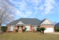 Home for sale: 3109 Savannah Ct., Albany, GA 31721