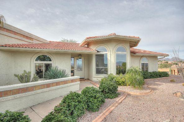 16001 E. Ironwood Dr., Fountain Hills, AZ 85268 Photo 8