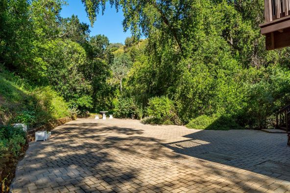 20777 Mountain Dr., San Jose, CA 95120 Photo 1