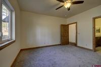 Home for sale: 41 Mountain Stream Ct., Durango, CO 81301