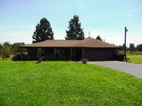 Home for sale: 8130 Ogden Landing Rd., West Paducah, KY 42086
