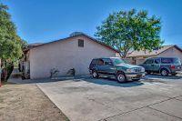 Home for sale: 14105 N. Primrose St. #5-8, El Mirage, AZ 85335