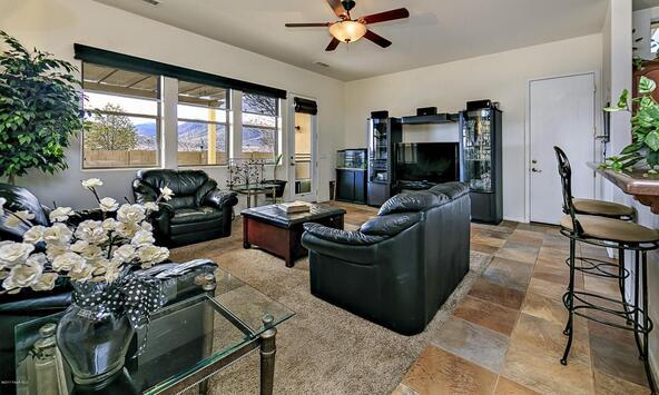 7297 E. Cozy Camp Dr., Prescott Valley, AZ 86314 Photo 12