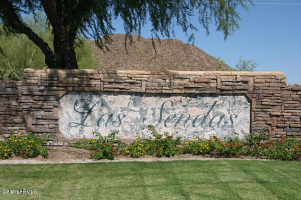 4320 N. El Sereno Cir. --, Mesa, AZ 85207 Photo 60