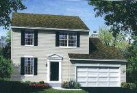 Home for sale: 644 Marcello Dr., Hampshire, IL 60140
