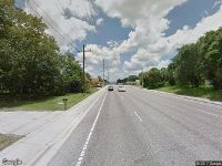 Home for sale: Laurel Rd. E., Nokomis, FL 34275