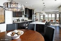 Home for sale: Travilah Rd., Rockville, MD 20850