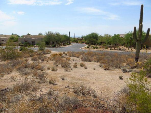 7130 E. Saddleback St., Mesa, AZ 85207 Photo 4