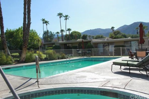 46374 Hwy. 74, Palm Desert, CA 92260 Photo 24