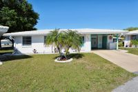 Home for sale: 417 Circlewood Dr., Venice, FL 34293