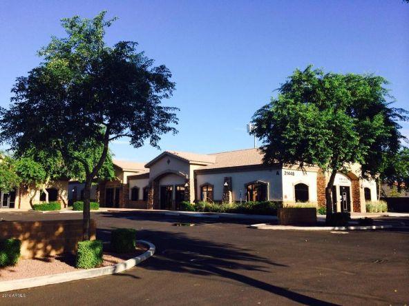 21448 N. 75th Avenue, Glendale, AZ 85308 Photo 3