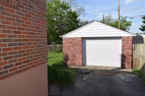 383 Gawaine Dr., Lexington, KY 40517 Photo 18
