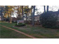 Home for sale: 3310 Northcrest Rd., Atlanta, GA 30340