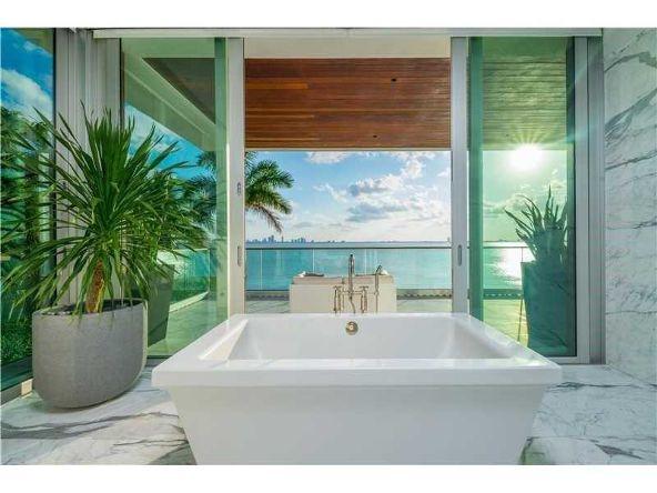 5446 N. Bay Rd., Miami Beach, FL 33140 Photo 33