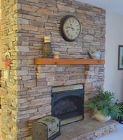 Home for sale: 92 Gleneagle Ct., Clayton, GA 30525