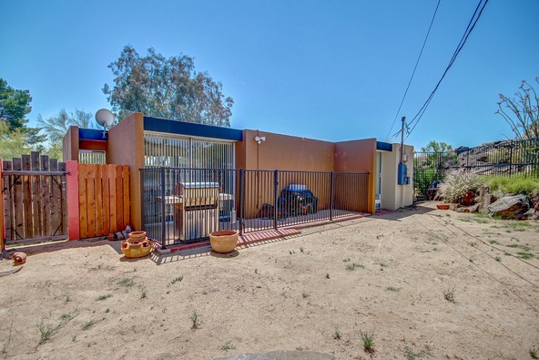 1118 E. El Caminito Dr., Phoenix, AZ 85020 Photo 11