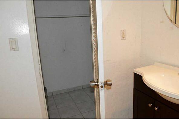 100 Lincoln Rd. # 933, Miami, FL 33139 Photo 23