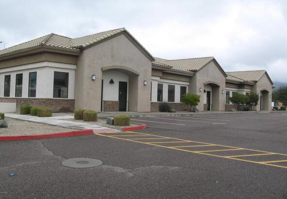 16675 S. Desert Foothills Parkway S, Phoenix, AZ 85048 Photo 11