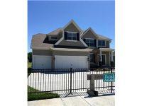 Home for sale: 16517 S. Parkwood St., Olathe, KS 66062