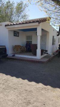 Home for sale: 2208 Rosendo Garcia Rd. S.W., Albuquerque, NM 87105