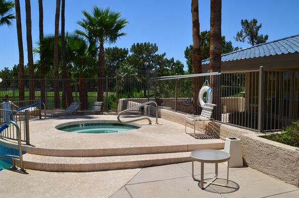 5124 N. 31st Pl., Phoenix, AZ 85016 Photo 53