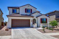 Home for sale: 11000 E. Ava Marie, Tucson, AZ 85747