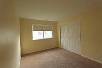 Home for sale: 257 Nicole Dr., South Elgin, IL 60177