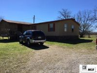 Home for sale: 1165 Hurt Rd., Pioneer, LA 71266