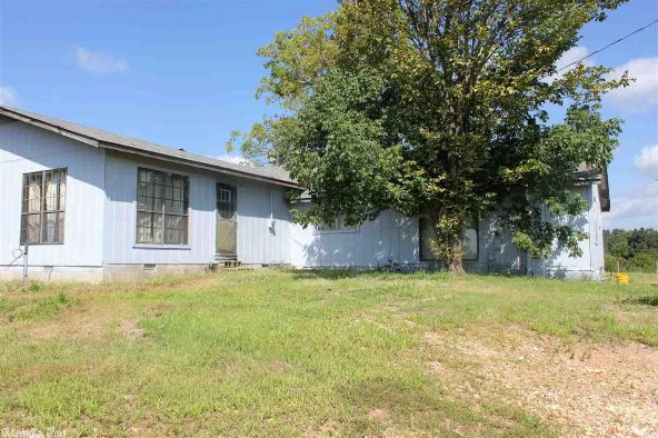 1030 Lawrence Rd., Onia, AR 72663 Photo 15