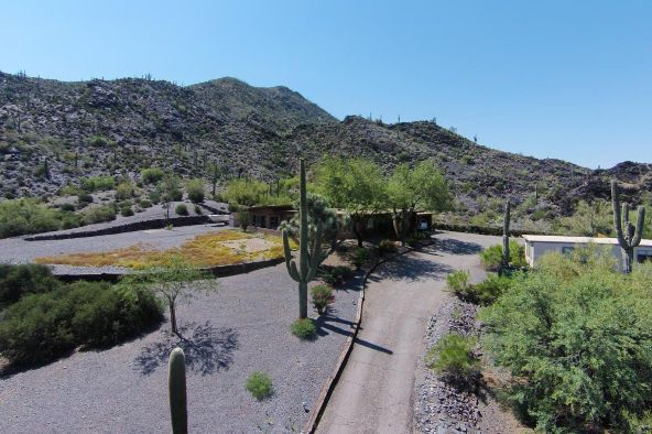 37403 N. Sunset Trail, Cave Creek, AZ 85331 Photo 22