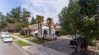 Home for sale: 6038 North College Avenue, Fresno, CA 93704