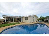 Home for sale: 1502 Kina St., Kailua, HI 96734