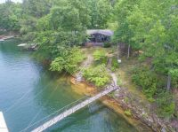 Home for sale: 950 County Rd. 3926, Arley, AL 35541