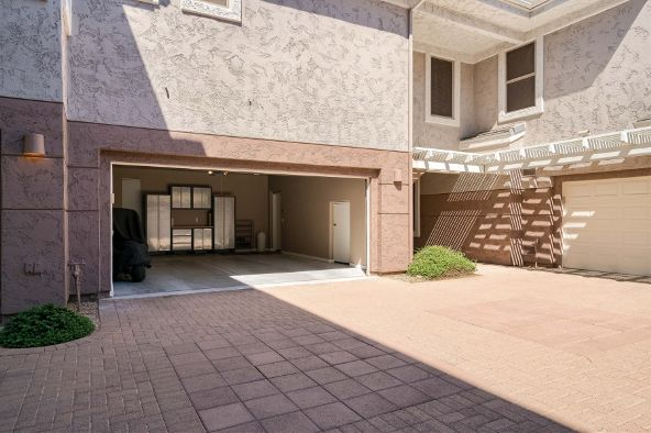 15221 N. Clubgate Dr. #2086, Scottsdale, AZ 85254 Photo 25