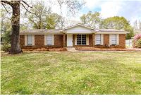 Home for sale: 4223 Highpoint Blvd., Eight Mile, AL 36613