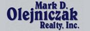 Mark D Olejniczak Realty, Inc.