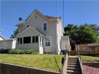 Home for sale: 11 E. Broadway St., Colfax, IA 50054