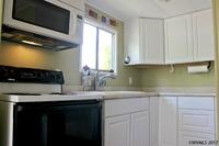 Home for sale: 755 N.E. Cir. (#10) Blvd., Corvallis, OR 97330