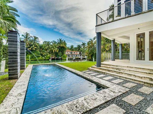1833 W. 24 St., Miami Beach, FL 33140 Photo 28